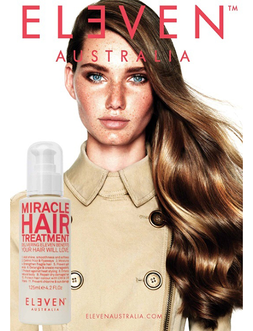 MiracleHairTreatment